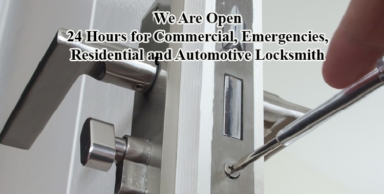 Affordable Locksmith Services Barnegat, NJ 609-246-0691